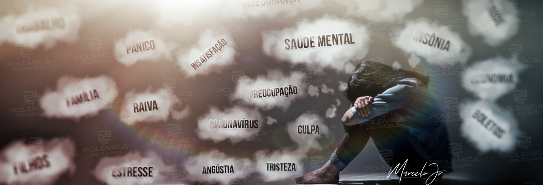 WhatsApp Image 2020 06 12 at 16.26.44 - Coronavírus e Transtorno Mental; os inimigos silenciosos que afetam a sociedade - Por Suedna Lima