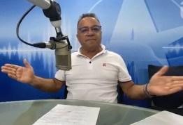 Pelo histórico político, Cartaxo apostará no nome de Edilma Ferreira para a PMJP – Por Gutemberg Cardoso