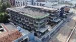 WhatsApp Image 2020 06 29 at 17.29.43 2 - Obras do hotel de Hulk à beira-mar de João Pessoa são retomadas - VEJA IMAGENS