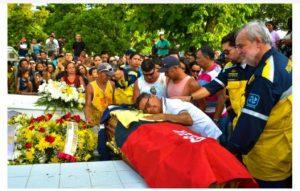 """XZ e1591317527701 300x191 - AQUI NA PARAÍBA É ASSIM: """"Se você pertencer a famílias tradicionais, poderosas e influentes, tem licença para atropelar e matar """"- Por Flávio Lúcio"""