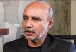 Queiroz negocia delação premiada com o MP e quer proteger família, diz CNN