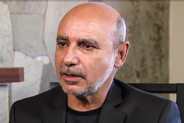 aa497dc9bf914fcfc9 - Queiroz negocia delação premiada com o MP e quer proteger família, diz CNN