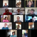 alpb assembleia legislativa da paraiba  foto divulgacao  video conferencia 1000x600 1 - AGORA É LEI: ALPB garante descontos em todas as escolas e faculdades durante pandemia