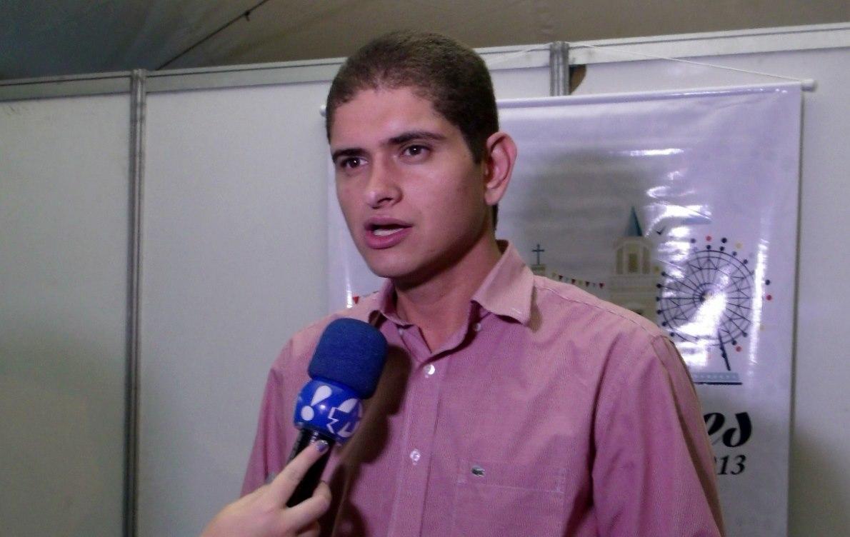André Coelho deixa secretaria adjunta de Habitação da PMJP e dispara: