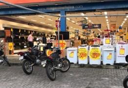 NOVO NORMAL: MP recomenda que Bayeux e Santa Rita fechem comércio e obedeçam decreto estadual; OUÇA