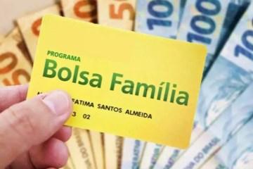 bolsa familia - Estados do Nordeste vão ao STF contra Bolsonaro por volta de recursos do Bolsa Família