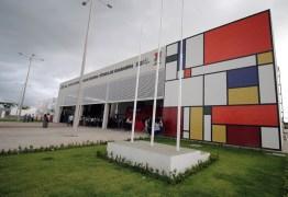 São José de Piranhas ganha Escola Técnica Padrão com obra orçada em 7 milhões