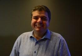 Diego Tavares diz que administrar JP no pós-pandemia exige 'experiência administrativa e sensibilidade social' – VEJA VÍDEO