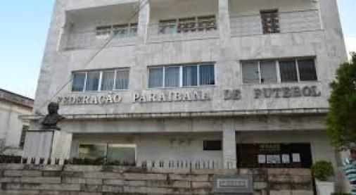 download 1 2 - FPF e clubes se reúnem nesta quinta-feira para debater a retomada do Campeonato Paraibano
