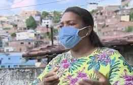 Empregada doméstica, mãe de criança que caiu do prédio, consta como funcionária da Prefeitura de Tamandaré