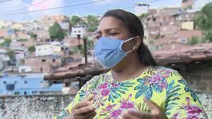 download 2 - Empregada doméstica, mãe de criança que caiu do prédio, consta como funcionária da Prefeitura de Tamandaré