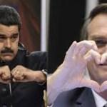 download 3 - Bolsonaro quer fazer do Brasil uma Venezuela: Basta, Bolsonaro! - Por Germano Oliveira
