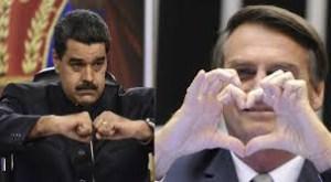 download 3 300x165 - Bolsonaro quer fazer do Brasil uma Venezuela: Basta, Bolsonaro! - Por Germano Oliveira