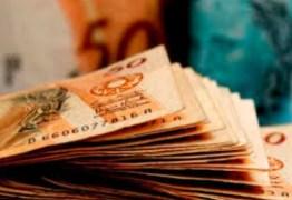 Famup esclarece que prefeituras paraibanas não tiveram recursos do FPM bloqueado