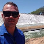 funcionario cagepa covid - COVID-19 mata funcionário da Cagepa em Campina Grande