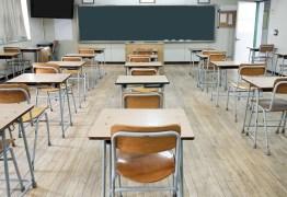 Para 76% dos brasileiros, escolas devem continuar fechadas, aponta Datafolha