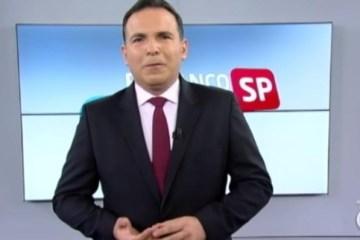 gottino 1243630 - Alto salário de Reinaldo Gottino gera climão em volta à Record