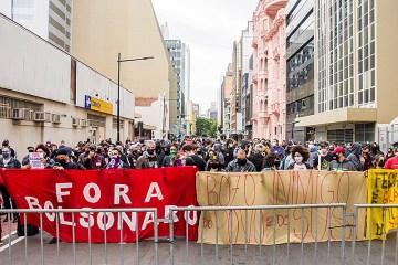 image processing20200601 17512 3uyf2m - Em nota, PT apoia manifestação democrática do próximo domingo e orienta manifestantes