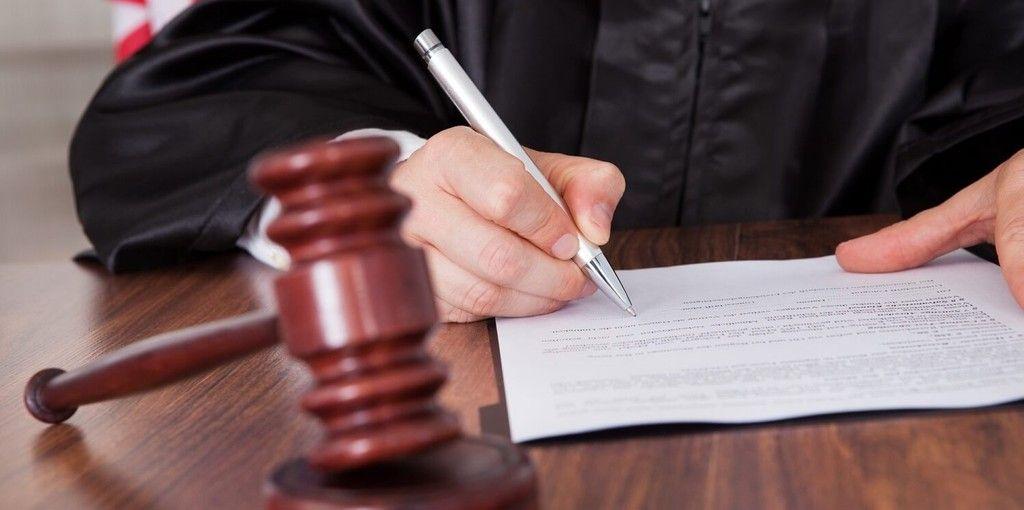 judge891465218832 - Justiça nega pedido que buscava acabar com o isolamento social em João Pessoa