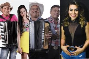 lives 300x200 - Mastruz com Leite, Sirano & Sirino e Naiara Azevedo fazem lives nesta quinta; confira programação completa