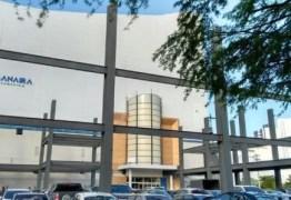 Justiça anula decreto de reabertura comercial em Cabedelo
