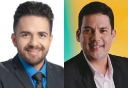TV Correio reforça time de repórteres e contrata Pedro Canísio e Márcio Rangel