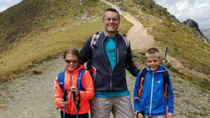 mario bressi italia 418x235 1 - Pai mata filhos e se suicida; homem estava em processo de separação da esposa