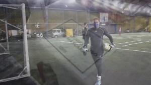 maxresdefault 300x169 - Empresários driblam proibição e criam futebol sem contato físico