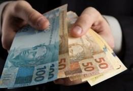 Inflação oficial impactou mais os pobres neste início de ano, diz Ipea
