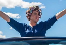 DO CINEMA PARA O GLOBOPLAY: Minha Mãe É Uma Peça terá série de quatro temporadas – VEJA VÍDEO