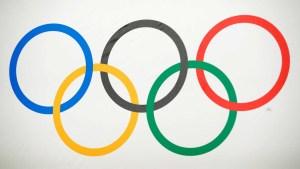 naom 5a26e9ab1ea73 300x169 - Com CTs fechados, Brasil envia 207 atletas para treinos em Portugal