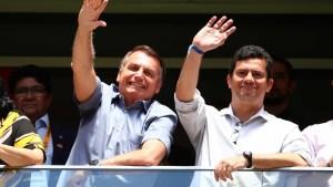 naom 5ed50728b6aca 300x169 - Para Bolsonaro, Moro atuou para dificultar armas para 'cidadão de bem'