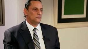 naom 5eeb7fbb7e295 300x169 - Wassef diz que Queiroz seria morto e iriam incriminar família Bolsonaro