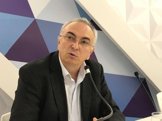 nonato bandeira - 'SEM CABEÇA PRA ELEIÇÕES': Nonato Bandeira afirma que João não estabelecerá debates sobre disputas municipais até o fim da pandemia