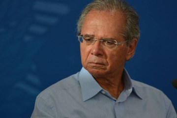 paulo guedes marcello casal jr agencia brasil e1586039273705 - Guedes diz que só estende auxílio emergencial por três meses se valor for de R$ 200
