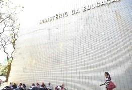 MEC autoriza aulas a distância até o fim do ano para ensino superior