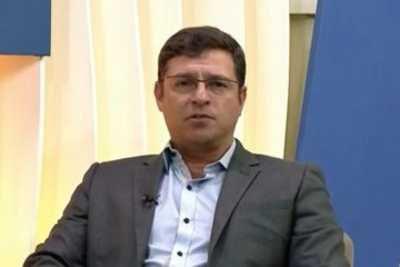 TCE-PB emite alerta à prefeitura de Cabedelo pelo elevado número de casos de covid-19
