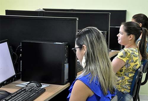 prova detran2011 - Ciretran de Campina Grande anuncia retorno em atendimentos presenciais, por agendamento