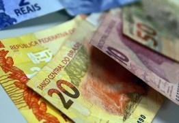 ANTECIPAÇÃO DA ANTECIPAÇÃO: Previsto para o dia 19, ALPB paga primeira parcela do 13º salário nesta quarta-feira (17)