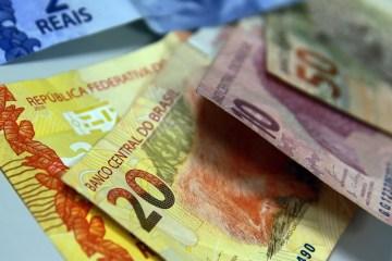 real moeda 50 reais020120a84t47195204 - Nota de R$ 200 será cinza e deve ter detalhes em marrom, indica Banco Central