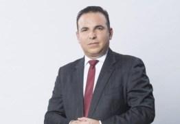 """Reinaldo Gottino, sobre Regina Duarte na CNN: """"Ditadura não se discute"""""""