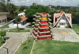 sao joao online campina - Divulgada programação de lives beneficentes do São João 2020 de Campina Grande
