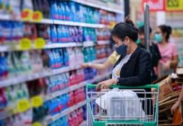 CAMPINA GRANDE: lojista que deixar cliente entrar sem máscara no estabelecimento terá que pagar multa de R$ 20 mil