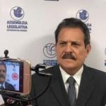 tiao gomes 1024x576 1 - Deputado Tião Gomes quer renda mínima emergencial para guias turísticos da Paraíba