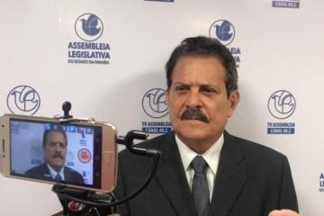 Deputado Tião Gomes quer renda mínima emergencial para guias turísticos da Paraíba