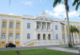 Sindicância vai apurar furto de 20 motocicletas em residência destinada à moradia de juízes na Paraíba