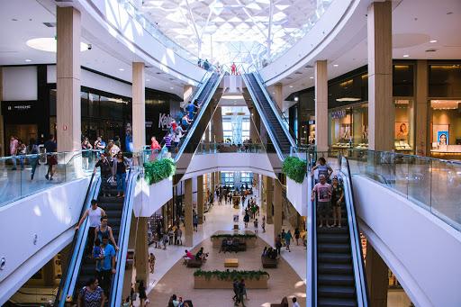 Mangabeira Shopping planeja reabertura para junho e lojas já convocam funcionários