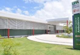 DESCASO: Profissionais de saúde da PMJP denunciam falta de materiais de trabalho e transporte público