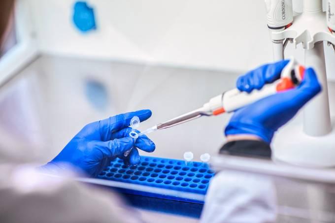 vacina coronavirus ilustracao 1 - BOA NOTÍCIA: Sinovac anuncia 90% de sucesso em testes de vacina contra coronavírus