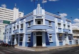 Prefeitura de Patos desiste de flexibilizar funcionamento do comércio